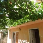 Apartments Mira, Mostar