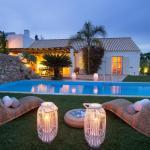 Amazing Homes & Villas - Casa Das Pedras, Guia