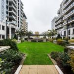 Veeve - Two Bedroom Apartment in Fulham,  London