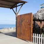 The Cottages by the Sea,  San Clemente