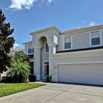 Gem at Basnett 7811, Orlando
