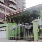 Hostel Parana, Ponta Grossa