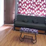 1bhk fully furnished in colva (goa),  Benaulim