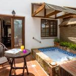 Hotel y Spa Getsemani,  Villa de Leyva