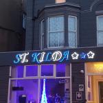 St Kilda Hotel, Blackpool