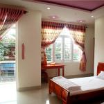 Thao Linh Hotel, Quy Nhon