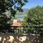 Apartment Fortunella, Budva