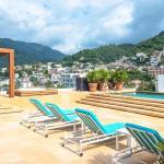 The Park Luxury Residences,  Puerto Vallarta