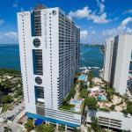 The Grand 2332, Miami