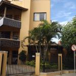 Residencial Isla de Las Palmas, Florianópolis