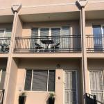 Travers Street Apartment, Wagga Wagga