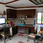 Chochotel Resort Apartments & Rooms,  Panglao