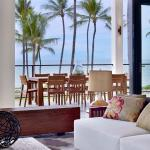 Andaz Maui at Wailea Resort - A Concept by Hyatt, Wailea