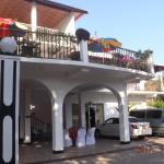 Isuru City Hotel, Dambulla