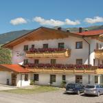酒店图片: Landhaus Zeller, Fügenberg