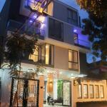 Dreamhouse Apartment & Hotel, Da Nang