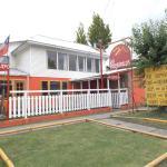 Hostel Lili Patagonicos, Puerto Natales