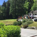 Ostello La Minèra,  Riva Valdobbia