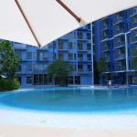 BLU Chaam Huahin - Pool Access, Cha Am