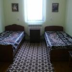 Сдаются комнаты,  Gelendzhik