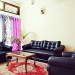 Rhan's Homestay,  Guwahati