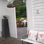 Bed, Books & Breakfast,  Stavanger