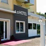 Hotel Rubino,  Nago-Torbole