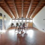 Villa Classica XL, Trieste