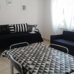 Apartments Niko,  Trogir
