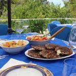 Guest House Mondo,  Makarska