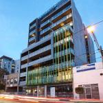 Serviced Apartments Melbourne - Mason,  Melbourne