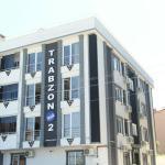 Trabzoninn 2, Trabzon