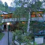 Mountain Grand Guest House