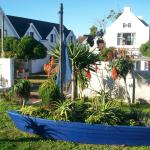Sandriver Lodge,  St Francis Bay