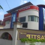 Hotel Utsav,  Dehradun