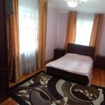 4 Rooms Apartment On Kuybysheva, Adler