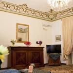 Locami Holiday & House Kalsa,  Palermo