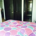 D'maos apartamentos amoblados en pereira, Pereira
