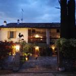 Corte Vallio, Desenzano del Garda