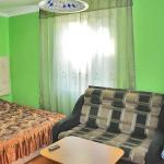 Guesthouse on Protapova,  Anapa