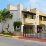 Vacation House In Paradise, Playa del Carmen