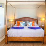 Antigua Village Condo Beach Resort,  Saint John's