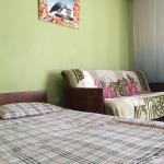 Guest Нouse, Odessa
