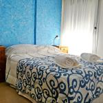 Apartamento Jacarandá, Cordoba