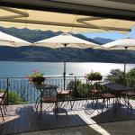 B&B Lago Maggiore,  Cannobio