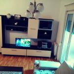 Apartment Lux, Banja Luka