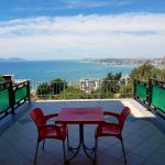Panorama Residence Vlore,  Vlorë