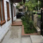 Guest House Sokhumi St 47,  Batumi