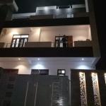 Atithi Paradise Inn, Lucknow
