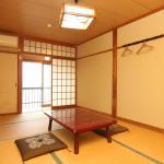 Hinodeso, Toyooka